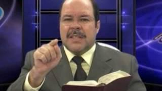 Baixar A oração - Pastor Cesar Augusto