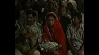 индийский фильм Бог-дитя 1985