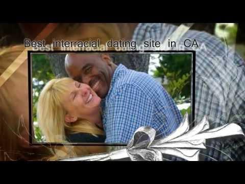 safe interracial dating sites
