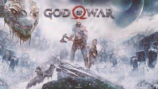 Recorde Mundial (WR) - God Of War - SpeedRun Give Me God Of War em 6:39:33
