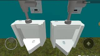 650: Roblox AFT Pool Fixtures