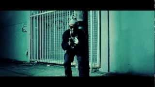 Prodigy - Without Rhyme or Reason