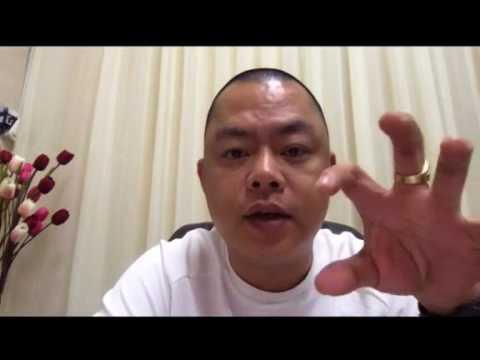 Áp Dụng Cưa Gái Trong Marketing-Thầy Nguyễn Vĩnh Cường