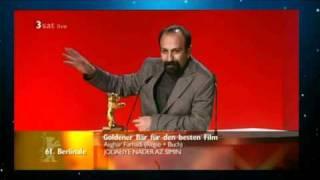 Goldener Bär Filmfestival Berlin 2011