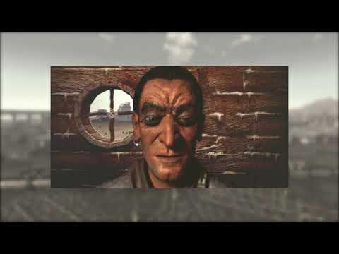 Полная История НКР   История Мира Fallout Лор