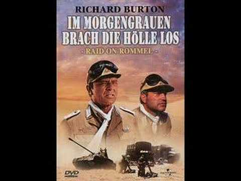 My Second World War Movies Meine Weltkriegsklassiker Youtube