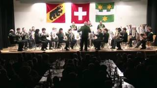 Konzert 2016 Trailer 2