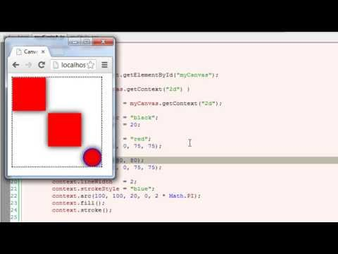 Translate Transformation In Canvas: HTML5