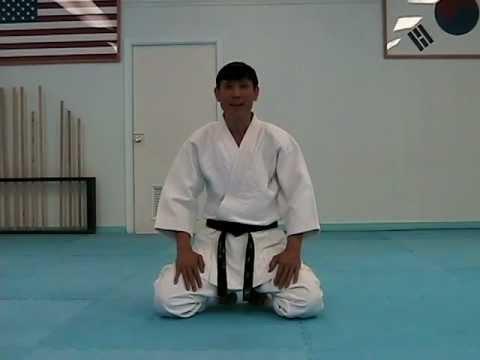 Dive bomber push up in judo taekwonwoo how to youtube - Dive bomber push up ...