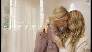 "The #FourFeetInTheForestMusicVideo To buy "" Four Feet In The Forest..."