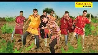Main Jasu Kawad Len Har Ki Podi Pe Aa Bhole Vikas Kumar Haryanavi Shiv Bhajan Sonotek