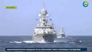СИРИЯ 30 Сентября Россия бомбит боевиков ИГИЛ как все начиналось Документальный репортаж