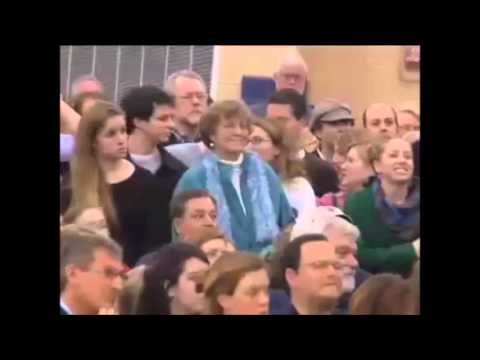 Communications Tool Kit