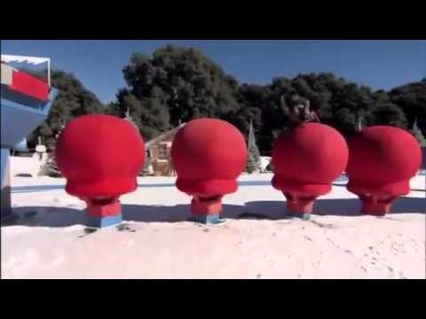 big balls Product features our most versatile ball, the waboba big kahuna is perfect for the pool.