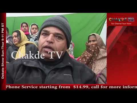 Govt teachers invited to gather the crowd on Republic Day