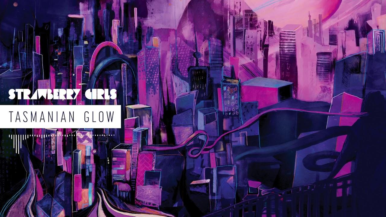 Glow Stream