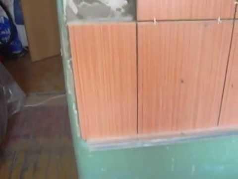 isolation phonique sol sur carrelage cholet saint pierre brest prix travaux electricite. Black Bedroom Furniture Sets. Home Design Ideas