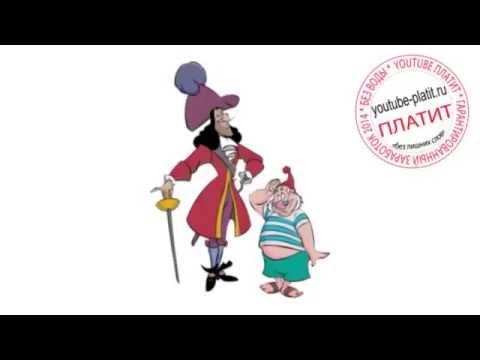 Один прекрасный список самых лучших мультфильмов 2016