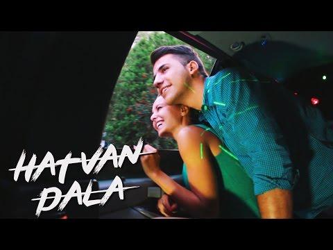 Falcon Zenekar - Hatvan Dala (videoklip)