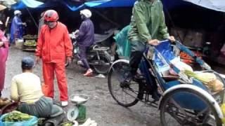 street sounds vietnam/cambodia