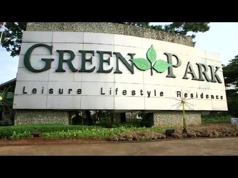 Green Park Residence - Rumah dan Kita Ep. 20 : Mencari Hunian dengan Gaya Berkelas