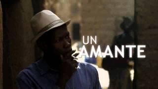 Trailer Oficial español Los Pasos Dobles, de Isaki Lacuesta