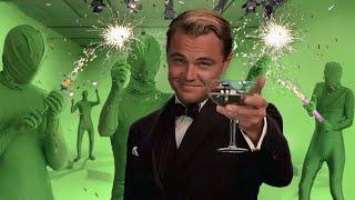 Малоизвестные факты о фильме Волк с Уолл-Стрит