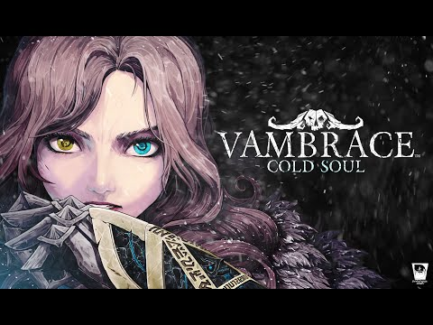 Vambrace: Cold Soul: The First 18 Minutes (No Commentary) |