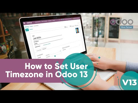 how-to-set-user-timezone-in-odoo-13?