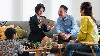 Apple and Tochigi Bank —  地域のお客様との信頼関係を強化。— Apple