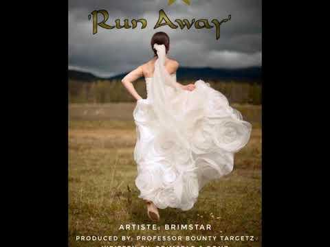 Brimstar - Runaway (2019 Chutney Soca)
