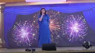 Видеоотчет о IV смене. 2018. XXII фестиваль-конкурс «БОЛЬШАЯ ПЕРЕМЕНА»