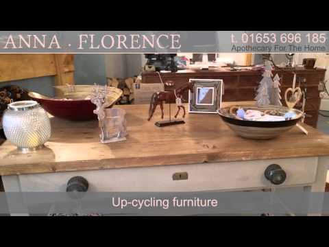 Home furnishings Malton & Boutique York