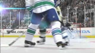 NHL 11: Quick Dekes Tips