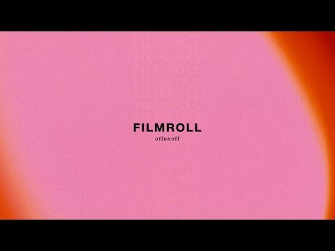 OFFONOFF - film roll