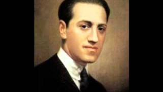 George Gershwin - Rhapsody In Blue - 1924