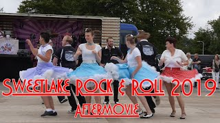 Sweetlake Rock & Roll Revival 2019 - Aftermovie