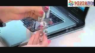 32GB Metal Robot Şekilli USB Flash Bellek - Yaratıcı Tasarım