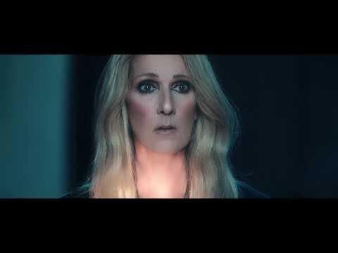 Celine Dion promuje neutralne płciowo ubranka dla dzieci!