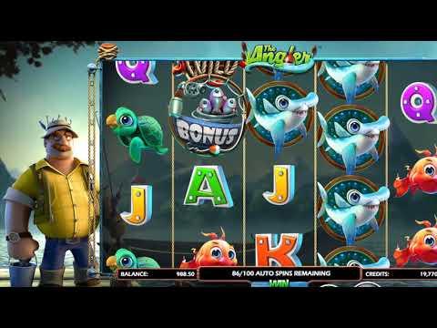 Игровые автоматы на деньги для ipad