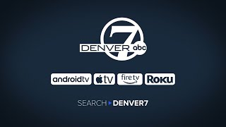 2019 Denver7 On Demand Promo Campaign