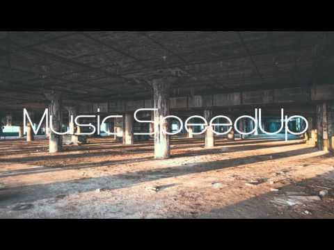 Akon - Good Girls Lie [Speed Up]