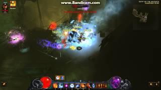 Lameboi - Torment 3 PTR - Icy Freeze Wizard