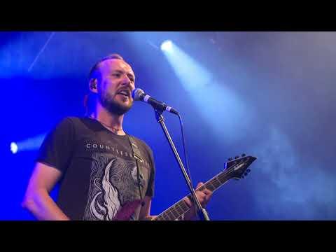 COUNTLESS SKIES - Full Set Performance - Bloodstock 2019