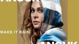 Watch Anouk Make It Rain video