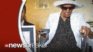 world s oldest person susannah mushatt jones turns 116 years old
