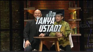 Tanya Ustadz Wijayanto | HITAM PUTIH (24/10/18) Part 5