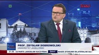 Polski Punkt Widzenia 29.08.2019