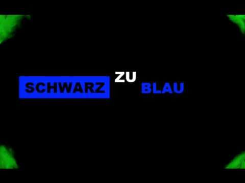 Peter Fox - Schwarz zu Blau [LYRICS]