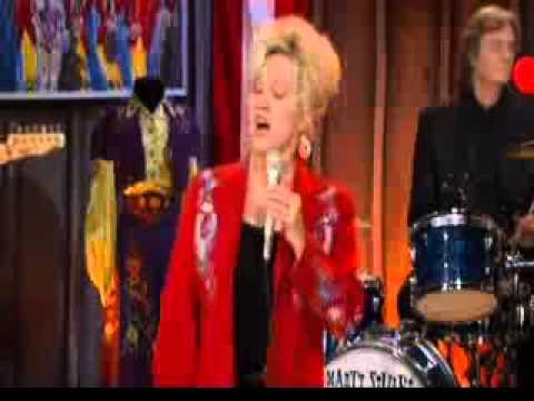 Marty Stuart Show - Guest, Gene Watson (4-20-2013)